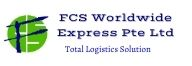 FCS WorldWide Express